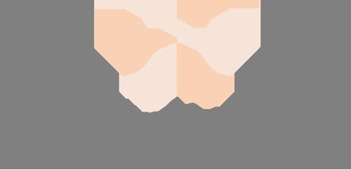 Crystals Gift Logo